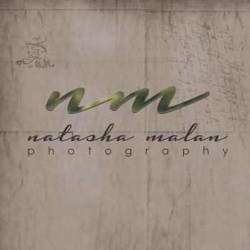 Natasha Malan Photography