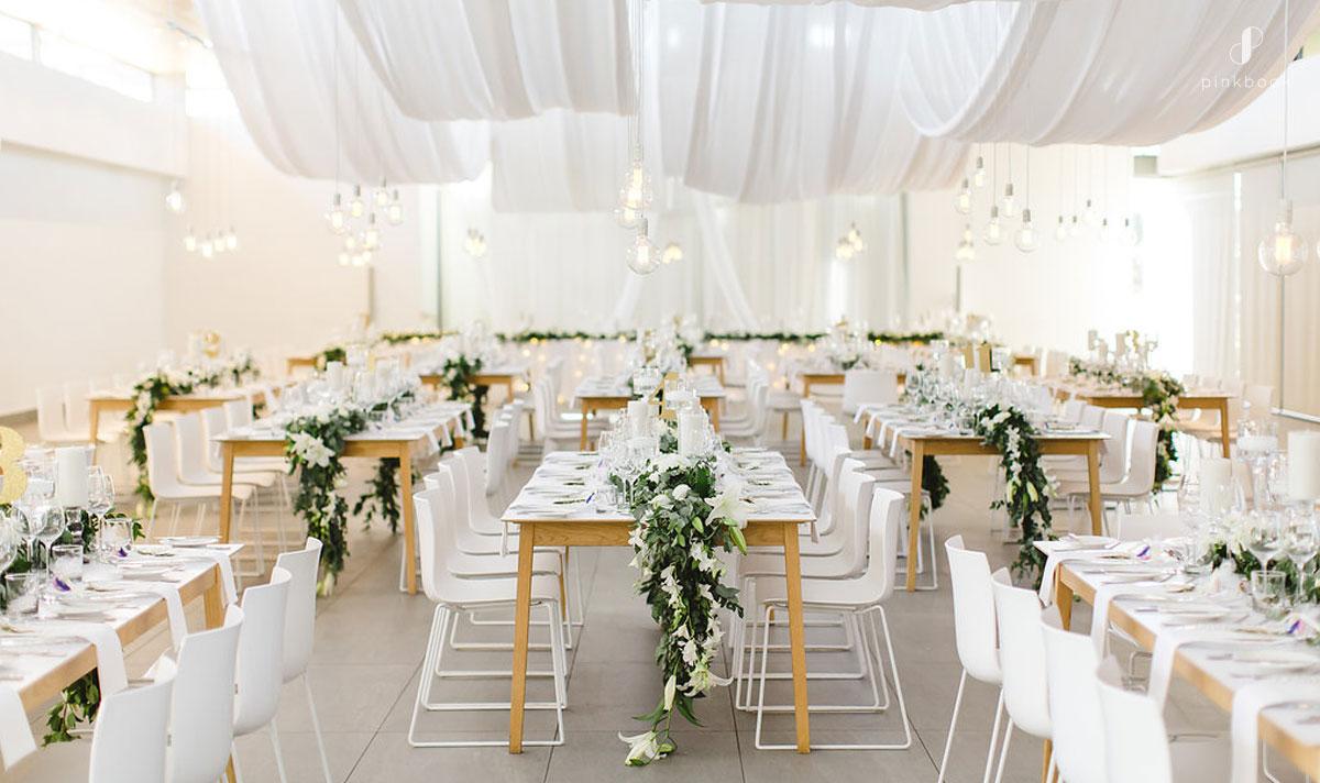 nicolette wedding coordinators south africa
