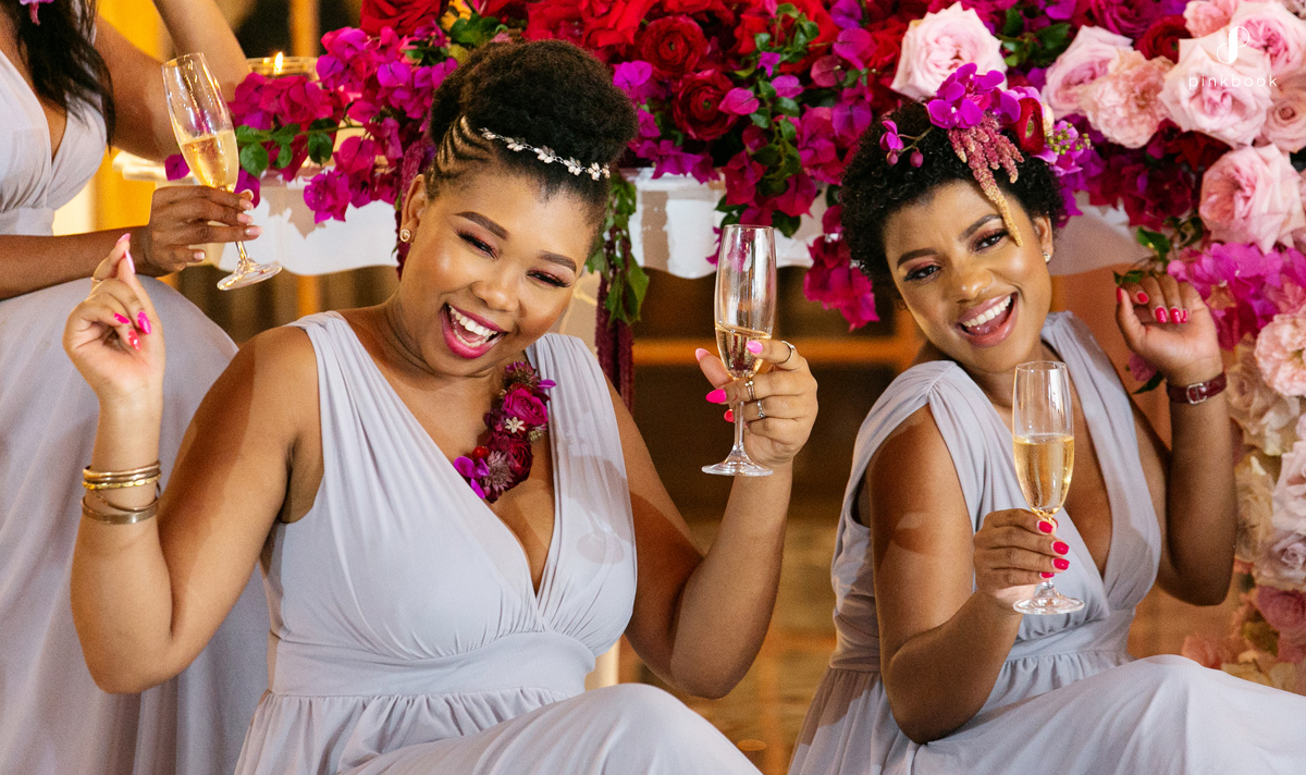 nubian weddings south africa
