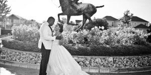 Oh So Pretty Wedding Planning