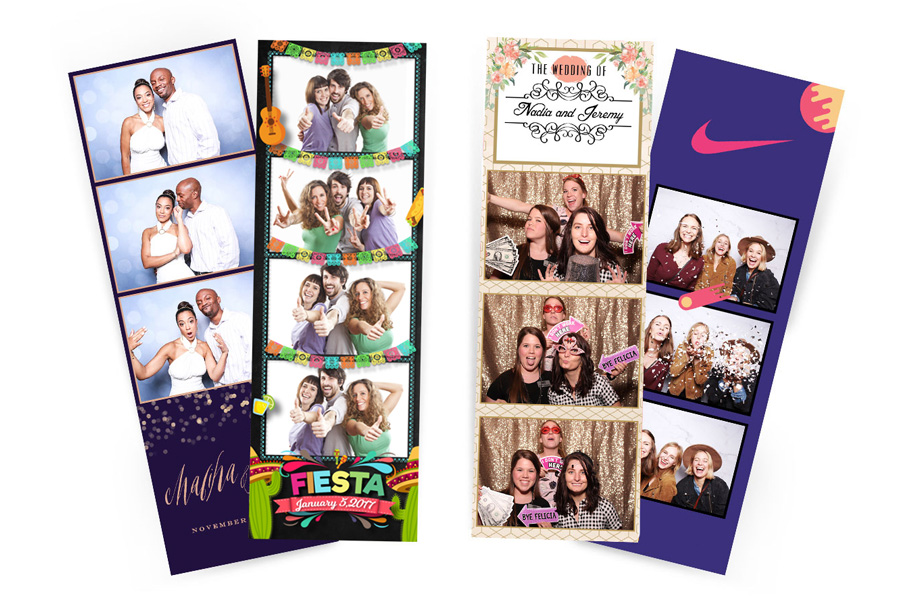 Photo Booth Guys