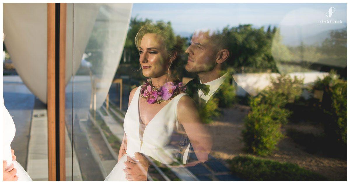 floral ideas wedding