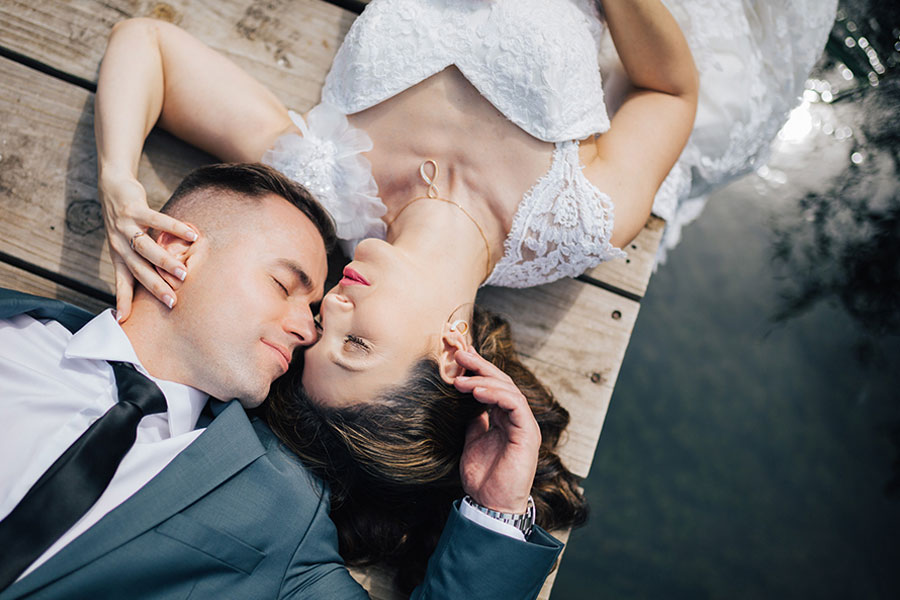 Riverside Country Estate - Wedding Venues Johannesburg