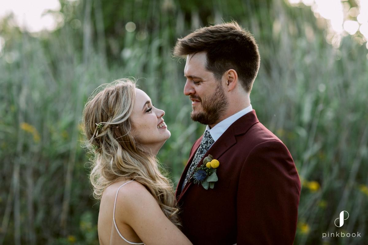 stephanie veldman wedding photography