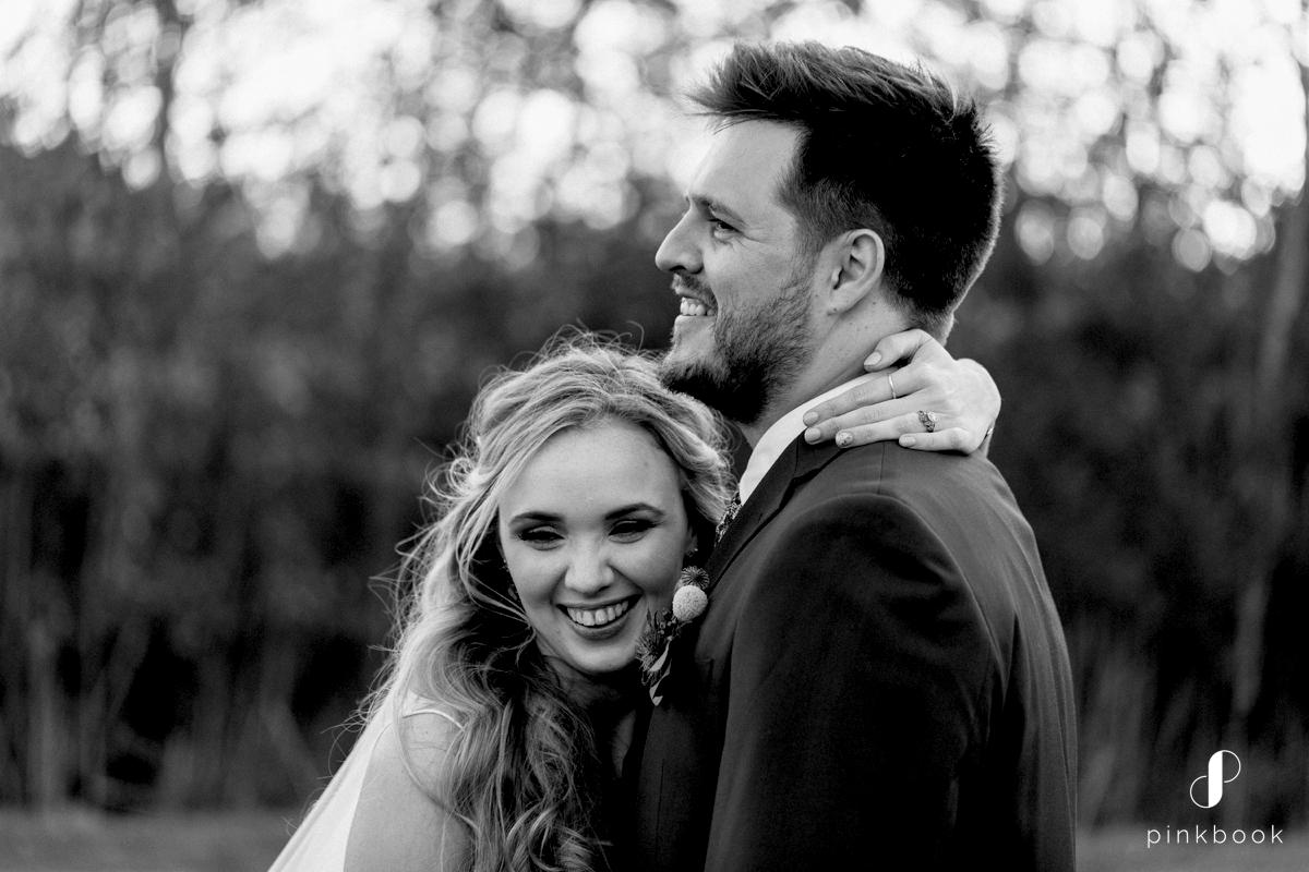 beautiful couple photos