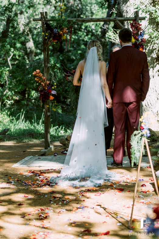 weddings south africa inspiration