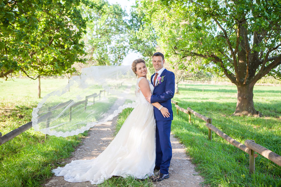 Rotterdam Boutique Hotel - Wedding Venues Overberg