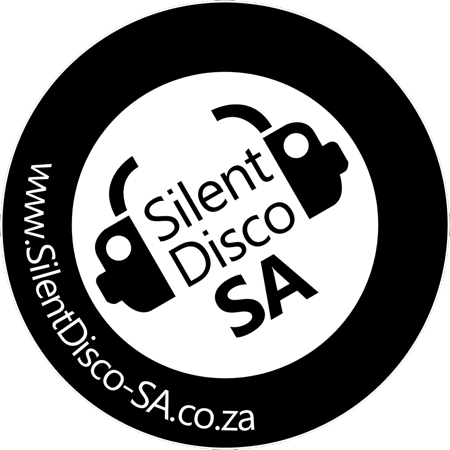 Silent Disco SA (pty) Ltd