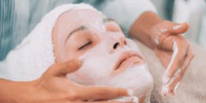Amazing Bridal Skin Care Tips