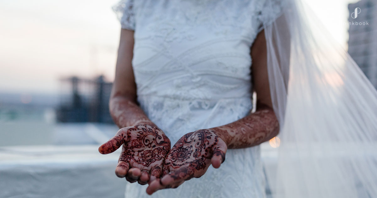 soif de vivre photography wedding photographer