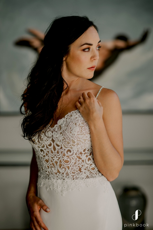 Wedding Photos by Lilac Photography
