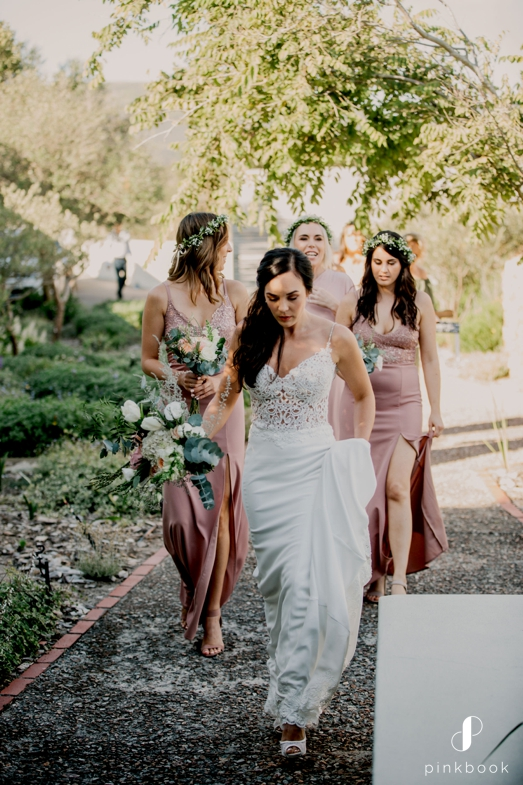 Real Weddings South Africa