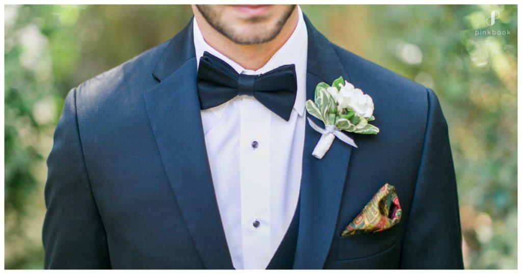 wedding-suit-hire