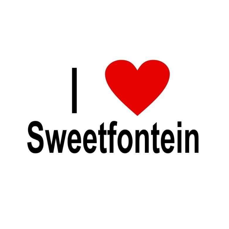 Sweetfontein Karoo Lodge