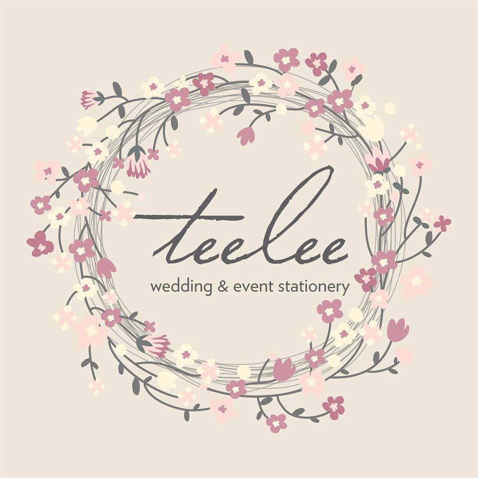 Teelee Wedding & Event Stationery - Invitations & Stationery Gauteng