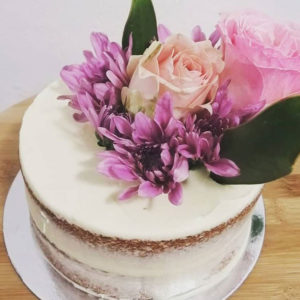 Wedding Cakes Paarl | All Your Cakes Wedding Bakery 7