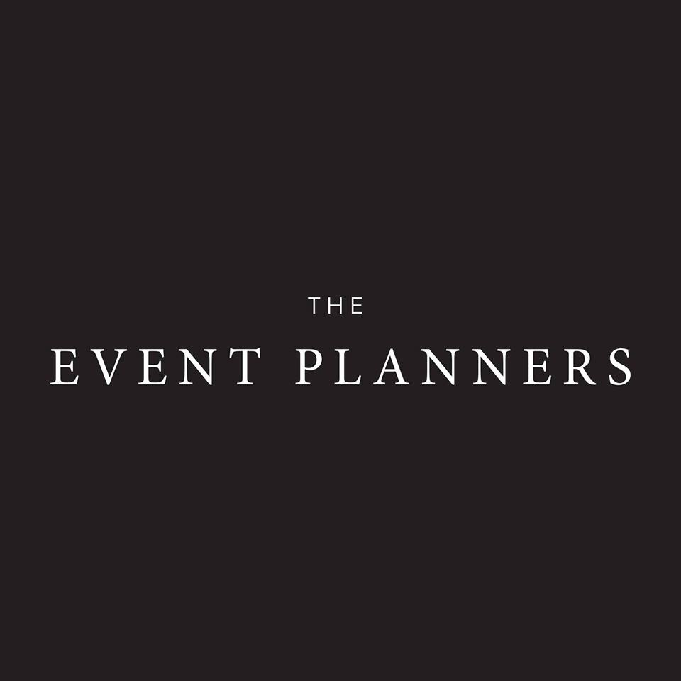 The Event Planners