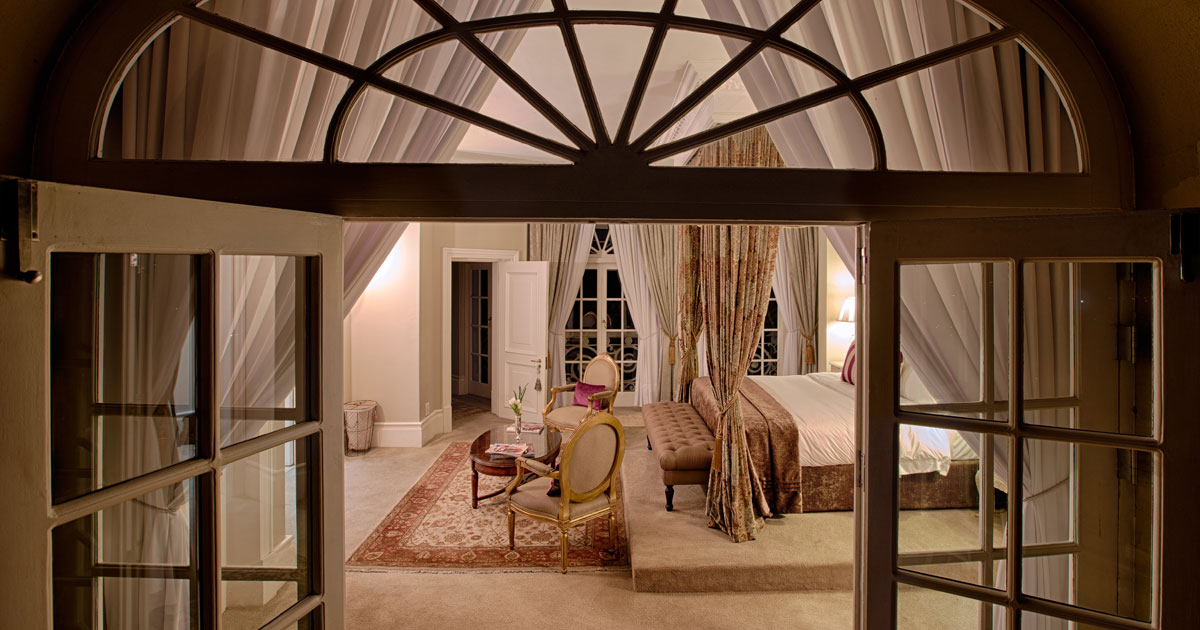 the munro boutique hotel accommodation