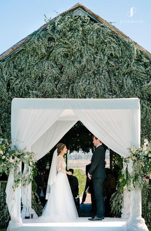 top wedding planners south africa nicci