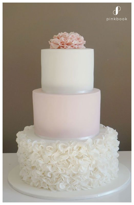 traditional wedding cake recipe top 10 traditional wedding cakes wedding cake designs 21181