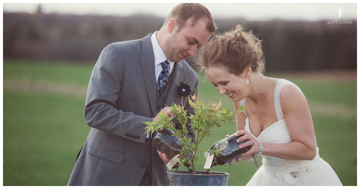 wedding-ceremony-ideas-tree