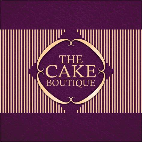The Cake Boutique Benoni