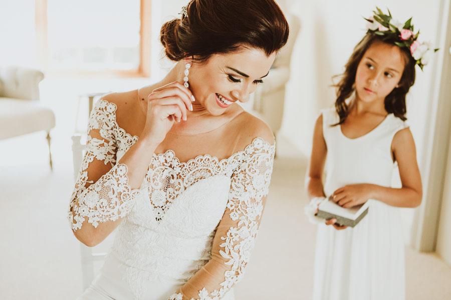 Unveil Elegance Events - Wedding Planners Cape Town