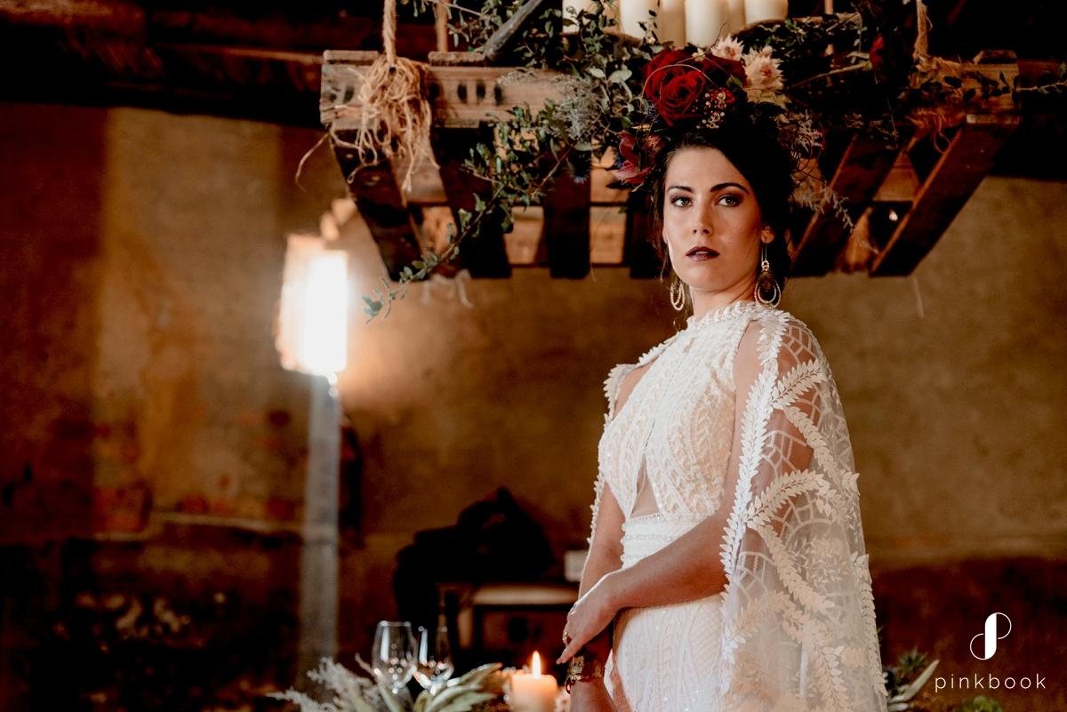 Winter Wedding Theme Ideas
