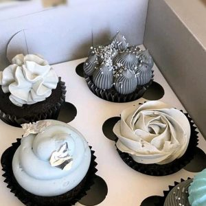 Wedding Cakes Paarl | All Your Cakes Wedding Bakery 5