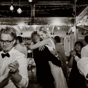 wedding dj southern sound 15 1