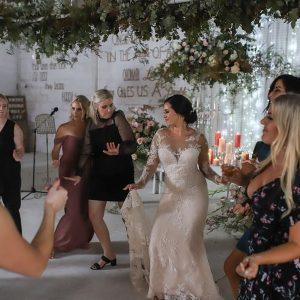 wedding dj southern sound 6 1