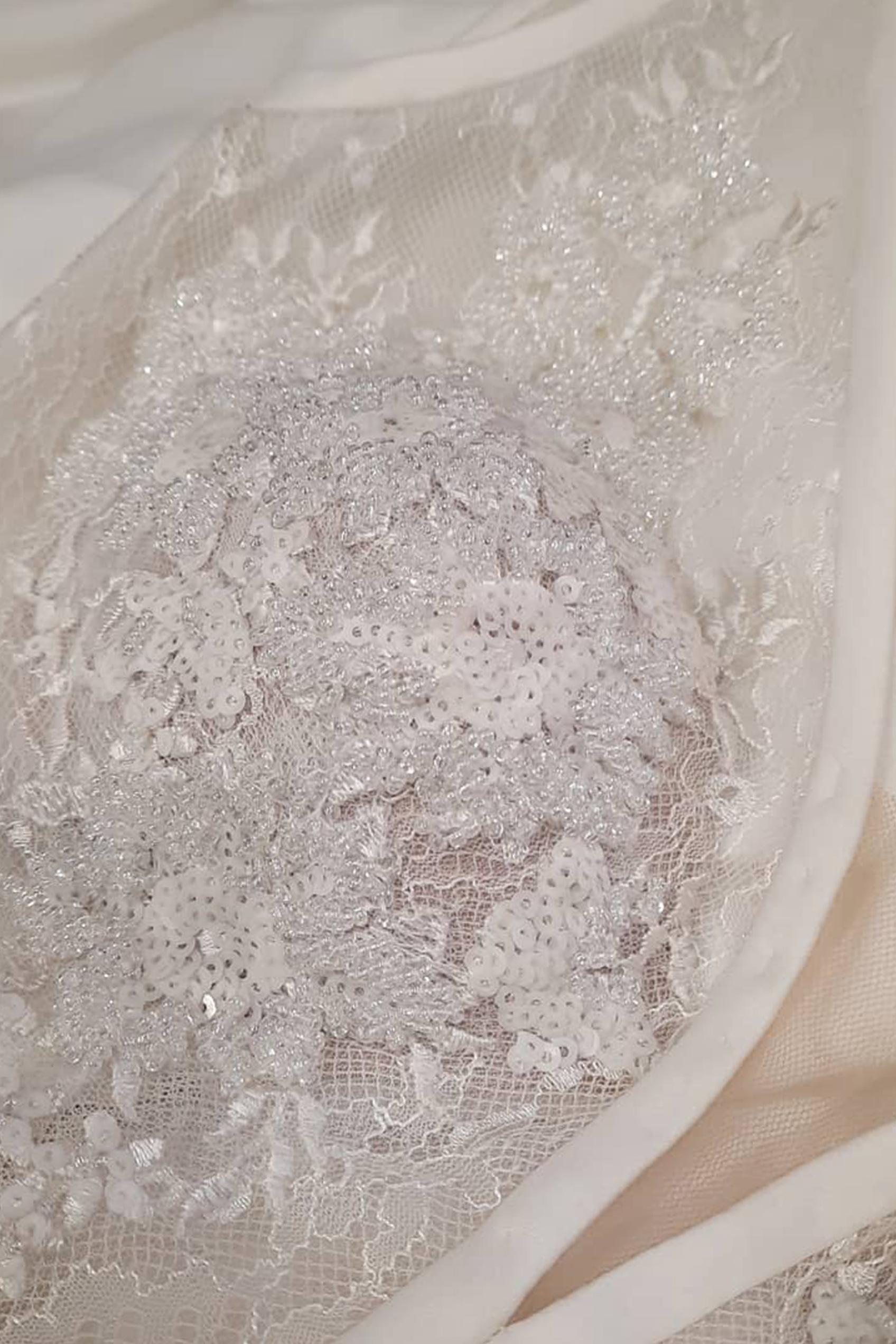 Bridal Manor - Wedding Dresses Pretoria