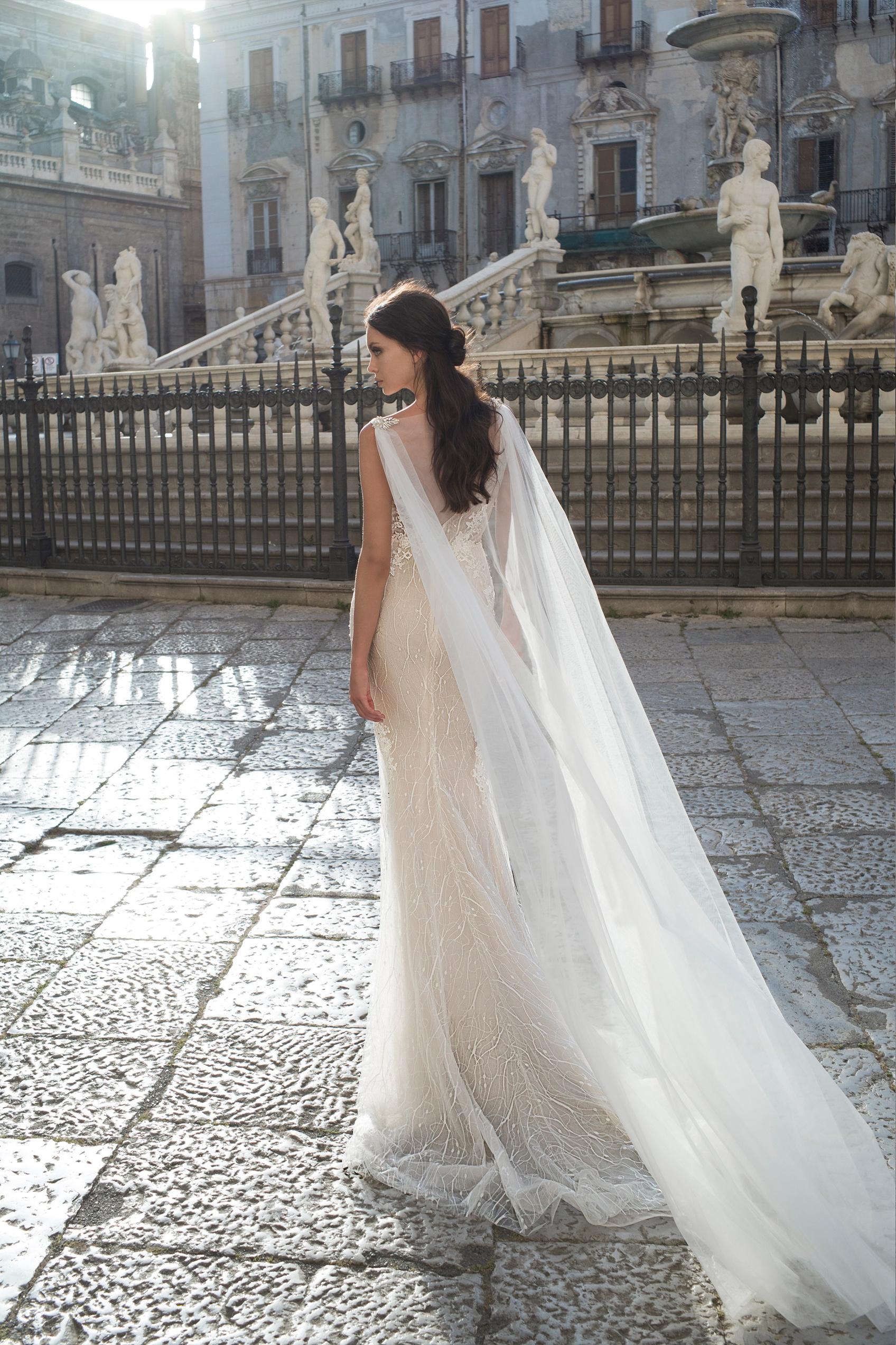 La Belle Mariée Bridal Couture - Wedding Dresses Somerset West