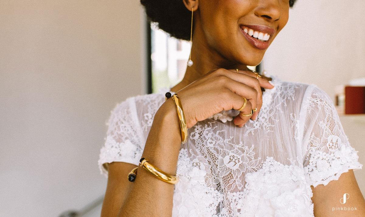 wedding jewellery south africa