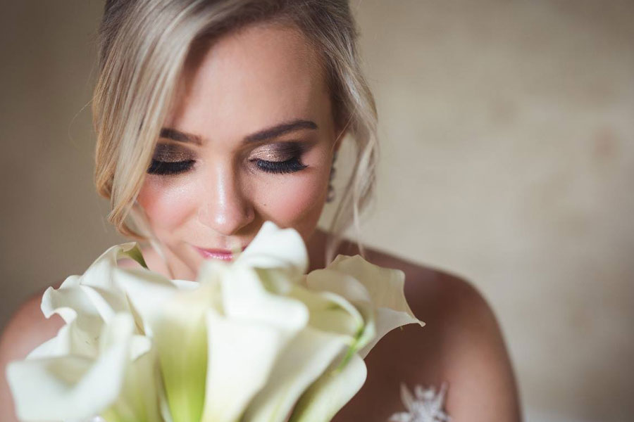 Makeup by Taryn - Hair & Makeup Johannesburg