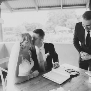 Wedding Officers South Africa | Weddings Galore 1