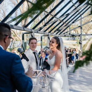Wedding Officers South Africa | Weddings Galore 2
