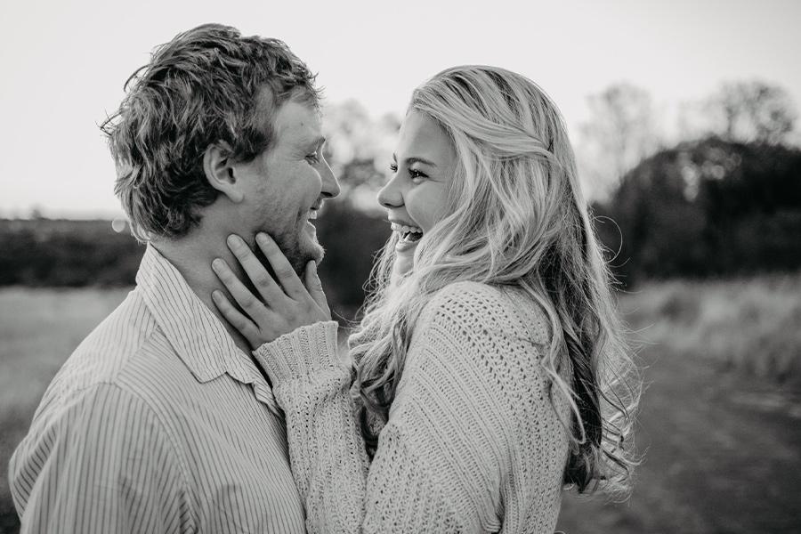 Summerheart Photography - Photographers Stellenbosch