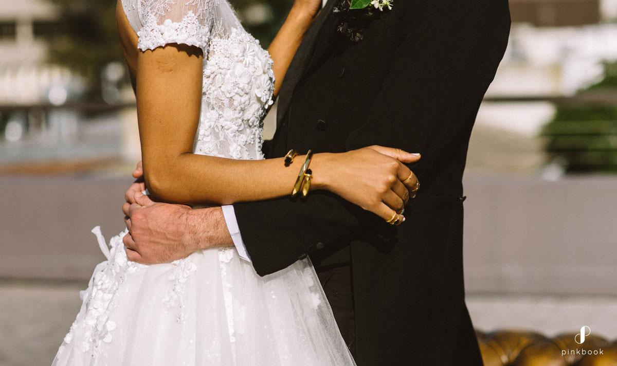 wedding photography wednesday and october