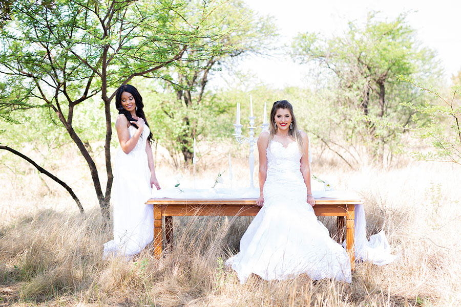 MK Event Management - Wedding Planners Johannesburg