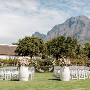 Cape Town Wedding Planners Mosaic Weddings 10