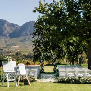 Cape Town Wedding Planners Mosaic Weddings 13