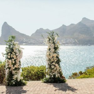 Cape Town Wedding Planners Mosaic Weddings 14
