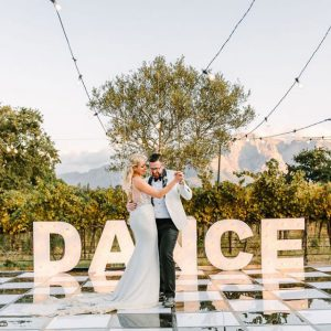 Cape Town Wedding Planners Mosaic Weddings 4