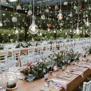 Cape Town Wedding Planners Mosaic Weddings 11