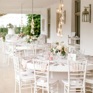 Cape Town Wedding Planners Mosaic Weddings 2