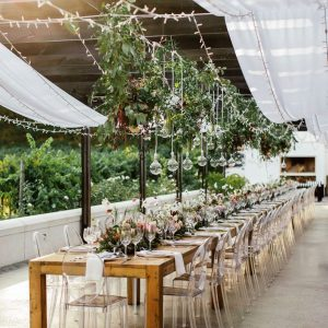 Cape Town Wedding Planners Mosaic Weddings 1