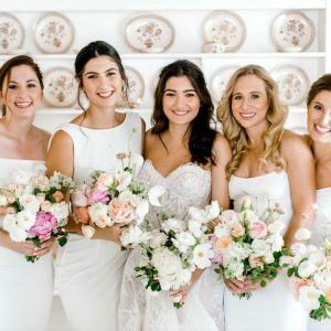 Cape Town Wedding Planners Mosaic Weddings 6