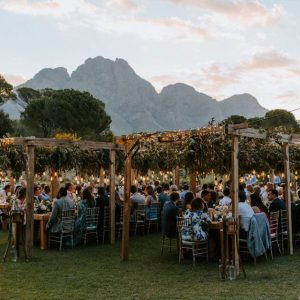 Cape Town Wedding Planners Mosaic Weddings 7
