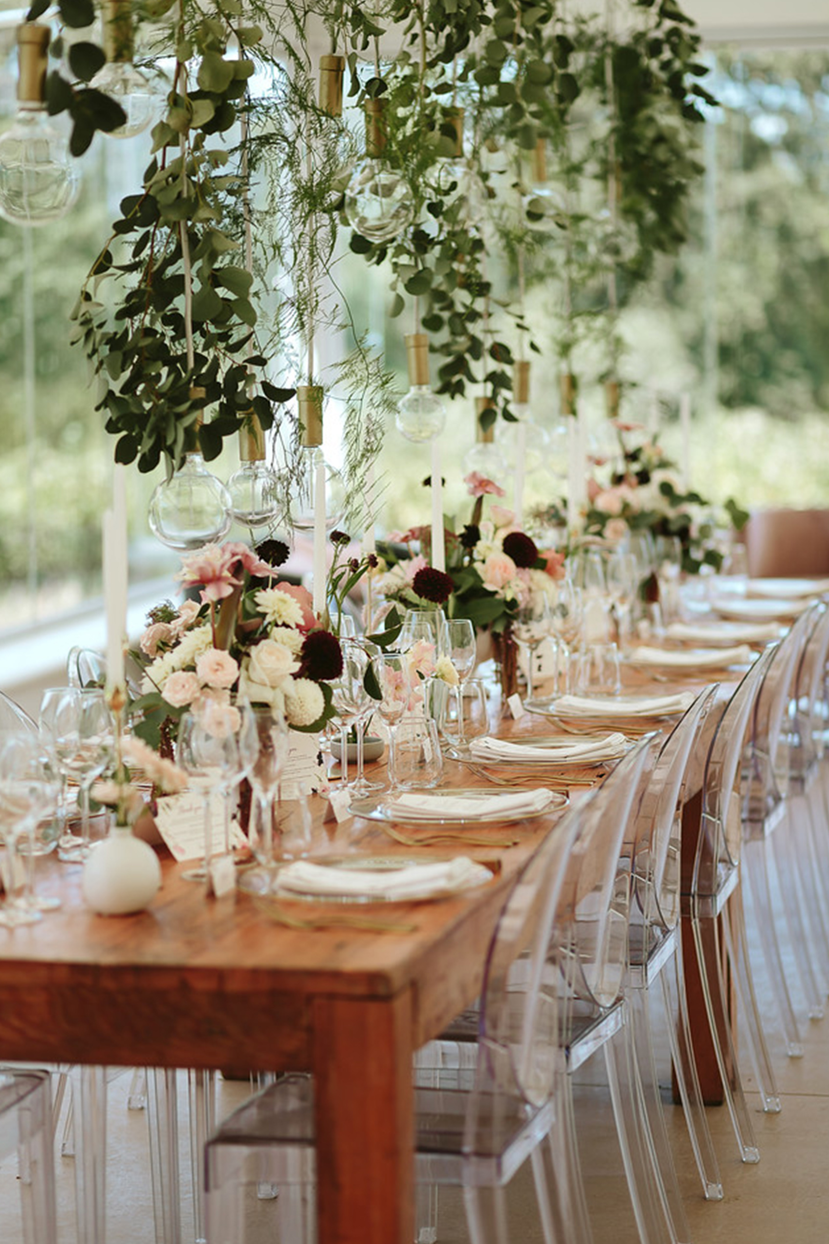 Piece of Cake Weddings - Wedding Planners Cape Town